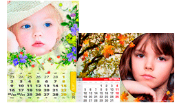 kalendar_5